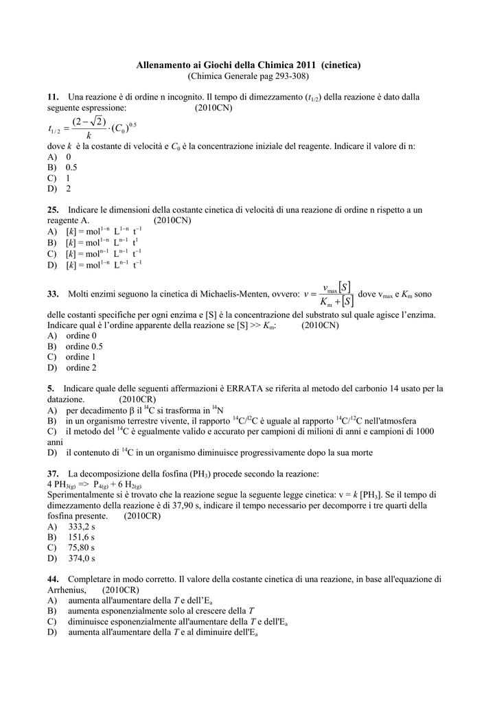 equazione di datazione del carbonio incontri e flirtare suggerimenti