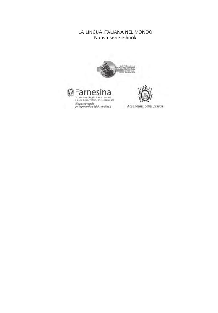 bf3b1bcf71 L`Italiano della musica nel mondo - Consolato Generale