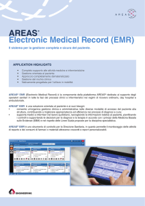 areas emr 2.0