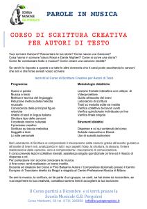 551e111af8 Storia della canzone italiana