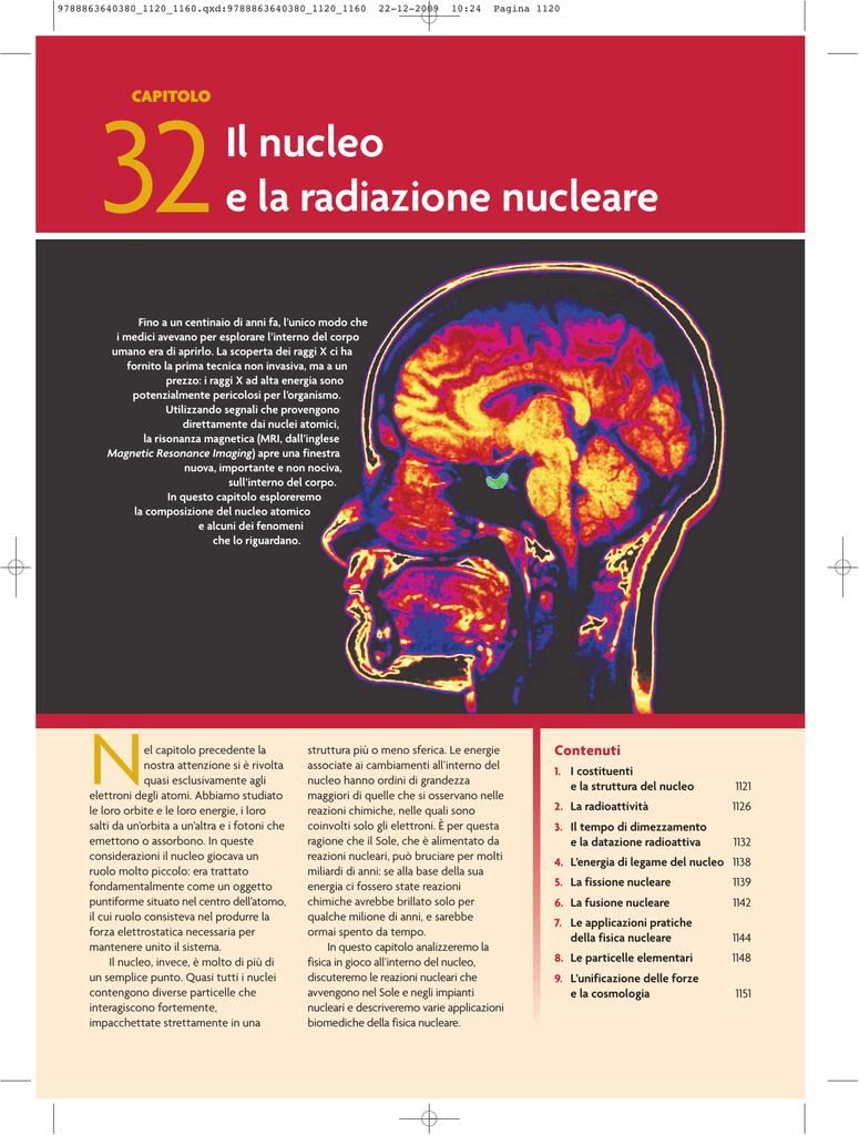 Ciò che è radioattivo datazione emivita