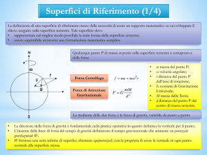 3. Superfici_riferimento