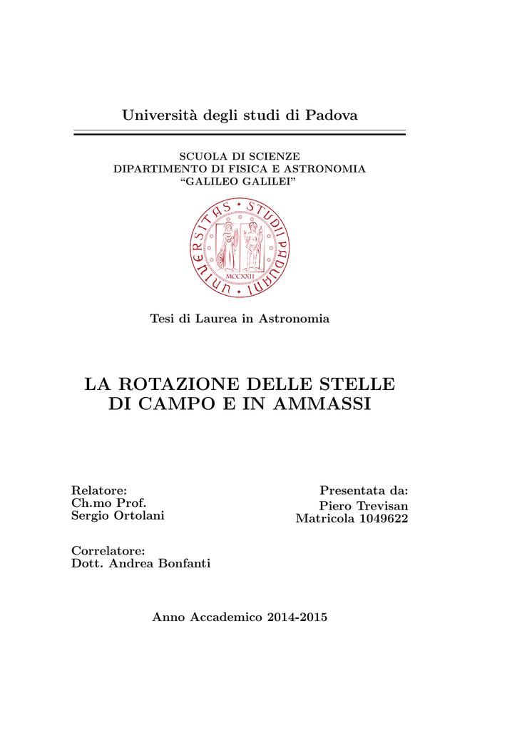 incontri RSVP in Italia