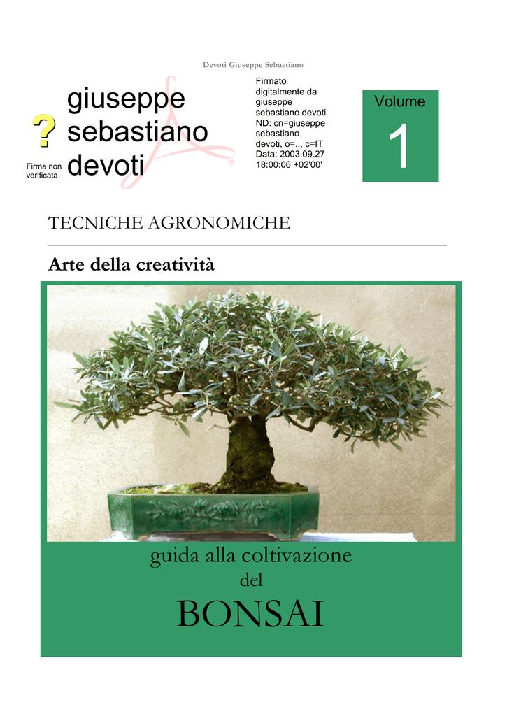 Grande AZALEA 36cm ROSA-BIANCO IN VASO la fiore artificiale arte FIORE PIANTE D/'ARTE
