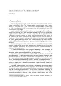 Velocità datazione Bucuresti 2012 Michael Trevino dating storia