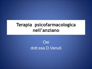 siti di incontri italiani in italiano