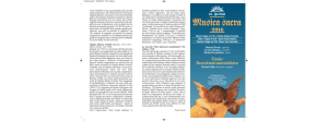 Faitelli_Layout 1 - Festival Musica Sacra