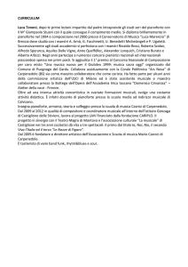 33 Für Flöte Köhler : 12 Studi Di Media Difficolta` Per Il Flauto,op Ii