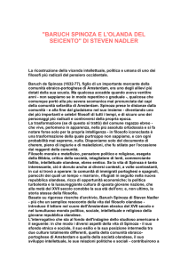 Velocità datazione Fareham gay sito di incontri Spagna