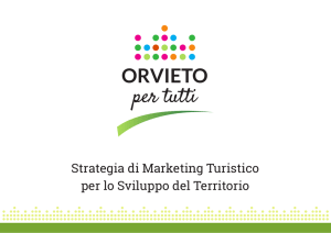 Strategia-Marketing-Turistico-Orvieto