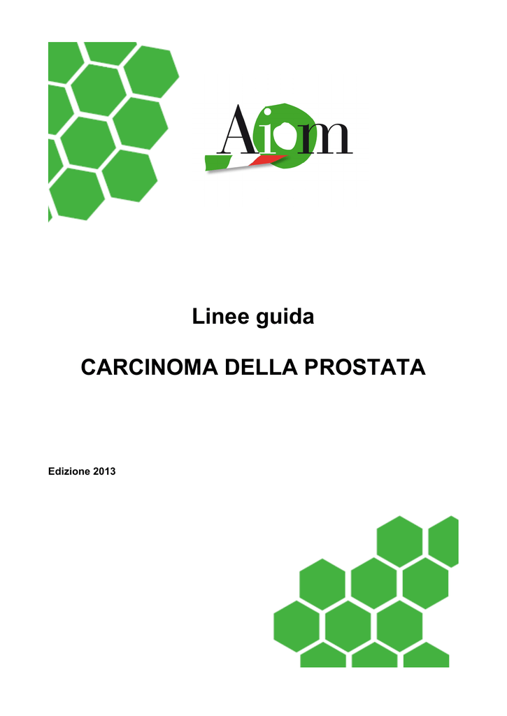 Adenocarcinoma de próstata no válido acinar gleason 7 3 4 0