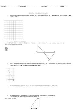 Volume B Compiti Vacanze da5fba0258da
