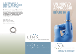 Linx Center Promo_050411_IT.indd