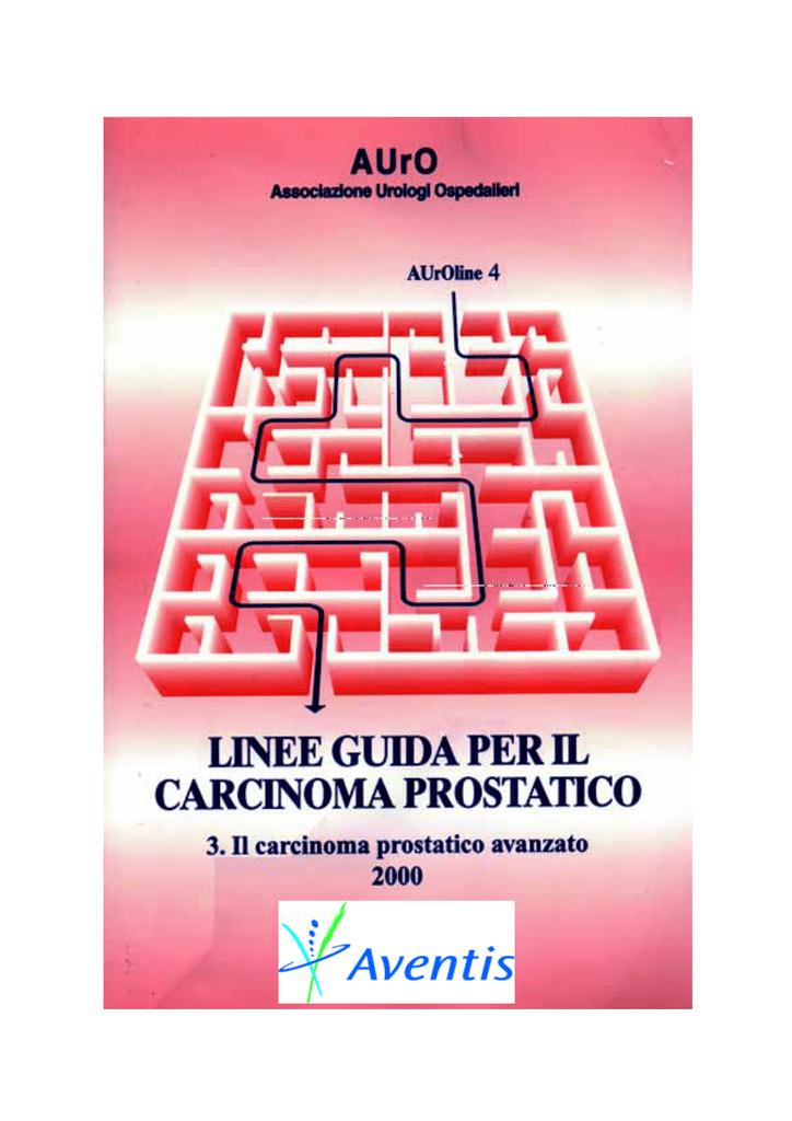 El hospital de Lentini opera próstata con grupo láser