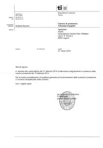 Velocità di datazione Kornhaus Bern