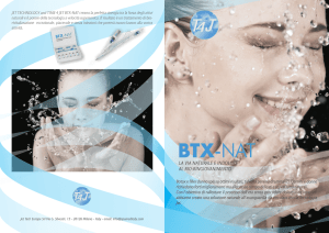 BROCHURE IN ITALIANO.cdr - Jet-Peel