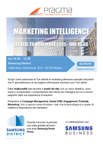 26112015 Marketing Intelligence_ok.pub
