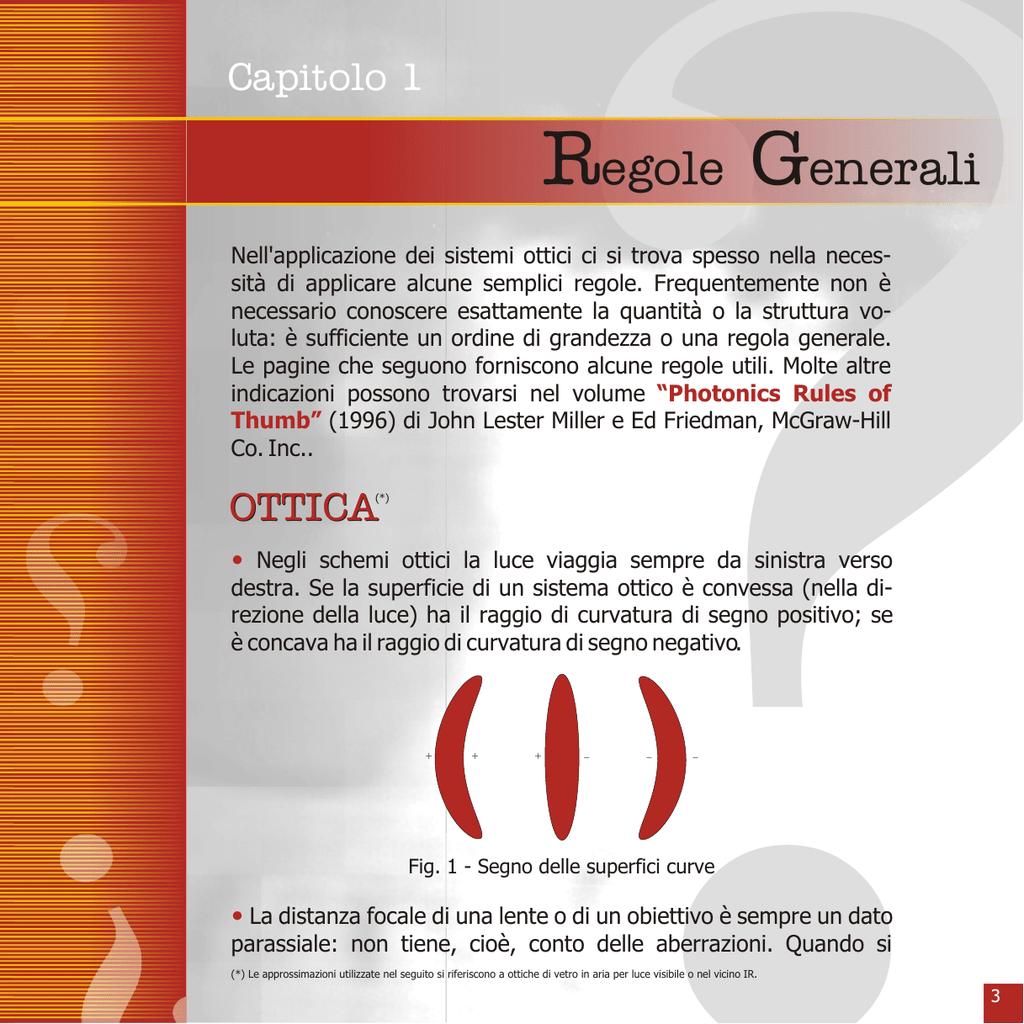 b25e1a8ad4 Scarica pdf - Crisel Instruments