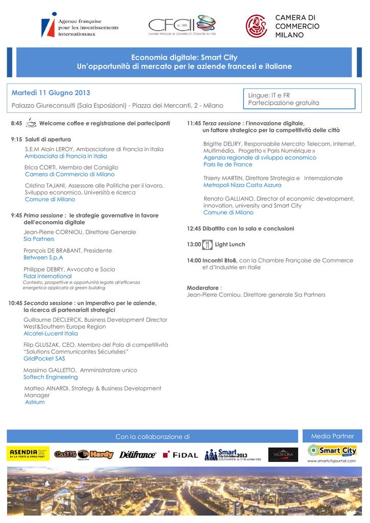 seconda opportunità di incontri sito Web