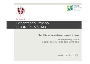 165e70d75e Rapporto GreenItaly 2012