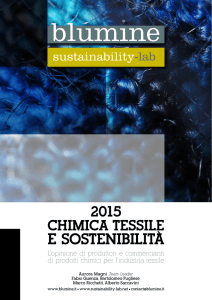 PDF - Sustainability-Lab