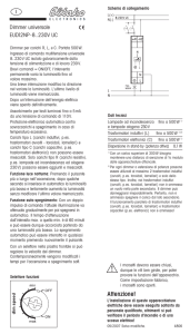 eud12np 4806 internet it, page 1