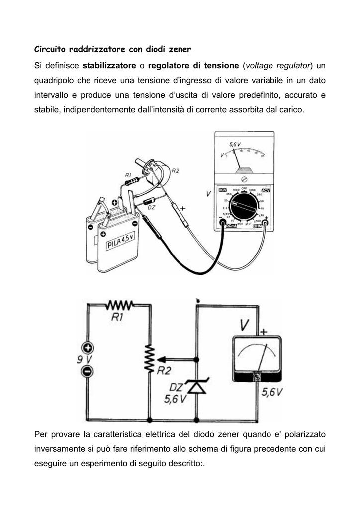 40-100 elettronici saldati RESINA Core 100g WELLER wel54004599 EL60