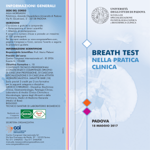breath test - medlabpd.it