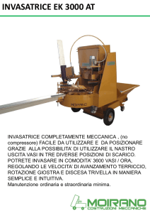 invasatrice ek 3000 at
