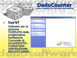 PPS 800Kb - DADO SOFTware