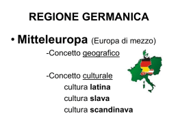 GERMANIA - sancostanzo1c