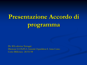 Accordo di programma all.3