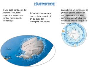 nucleo di ghiaccio della Groenlandia risalente non è possibile selezionare matchmaking luce morente