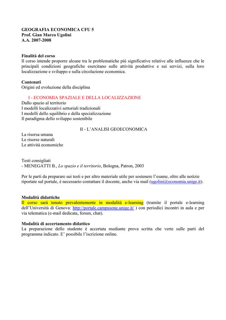 incontri online 2 ° e-mail primo ministro sta uscendo EP 8 ENG Sub