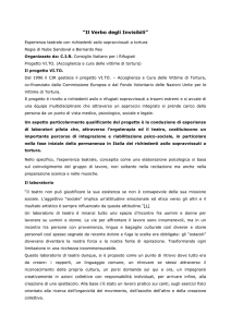 documento allegato