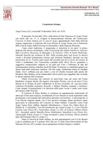 wholesale dealer f84ac 6dac3 Numero 30 - L`ANCORA edicola