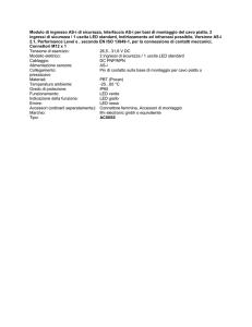 2XS 008 479-081 luci di posizione Hella 12 V C5W
