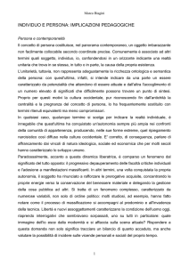 Documento completo in formato Word