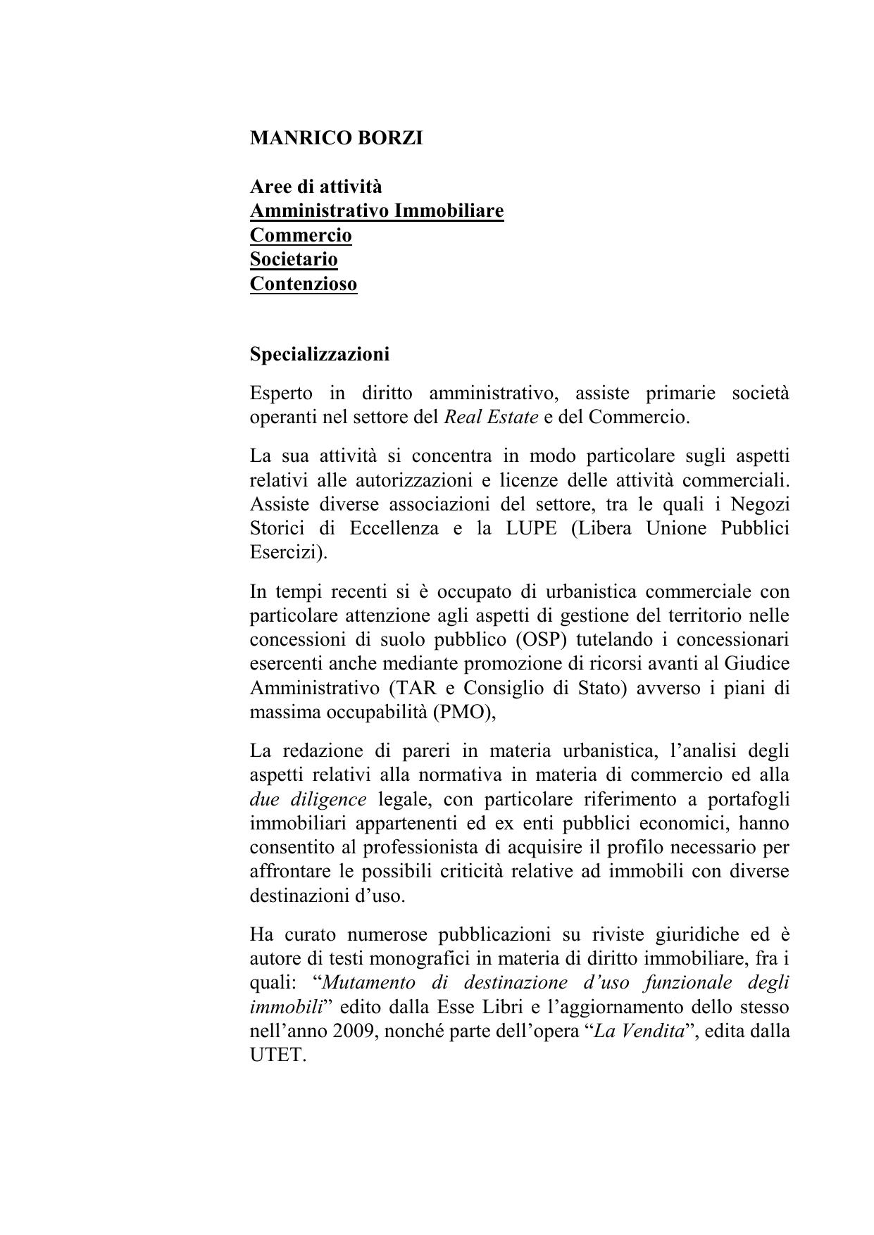 bcef6be47c VUISTINER Nicole - Ordine Avvocati Roma