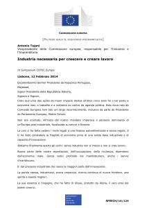 relazioni esporadicas gratis bilbao brescia