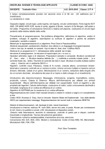 2ITA SCIENZE APPLICATE 2015-16 fine.