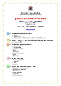 ACCADEMIA DI BELLE ARTI DI BRERA corso di cd65465f9ad9
