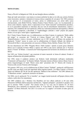 l`Unità-Toscana» (1975-1983) c0061669518