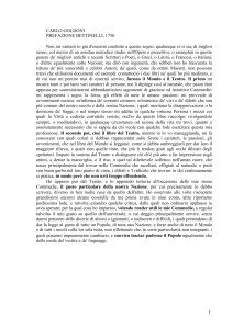 GOLDONI_Prefazione_Bettinelli_13