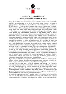 03._Sintesi_intervento_prof.ssa_Mussini_-_final
