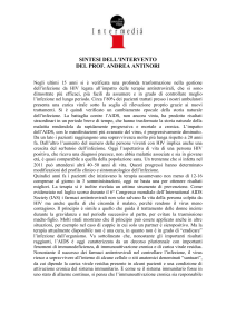 06._Sintesi_intervento_prof._Antinori_-_final