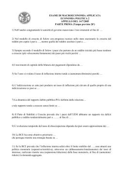 download Mathematische Behandlung naturwissenschaftlicher Probleme: Teil 2 Differential- und Integralrechnung Eine Einführung für Chemiker
