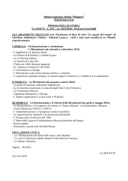 "liceo scientifico statale ""enrico medi"""