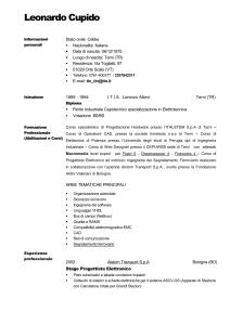 """8 2,3 Ingegnere Stud Acciaio 16//07,1 1 /""""UNC filettatura-Varie Taglie 4,7"""