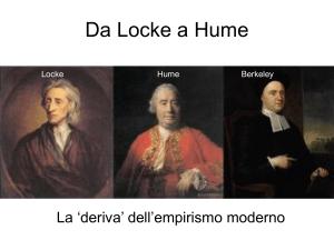 Abitudine E Credenza Per Hume : Hume by tersa palano on prezi next